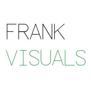 frank-visuals.de